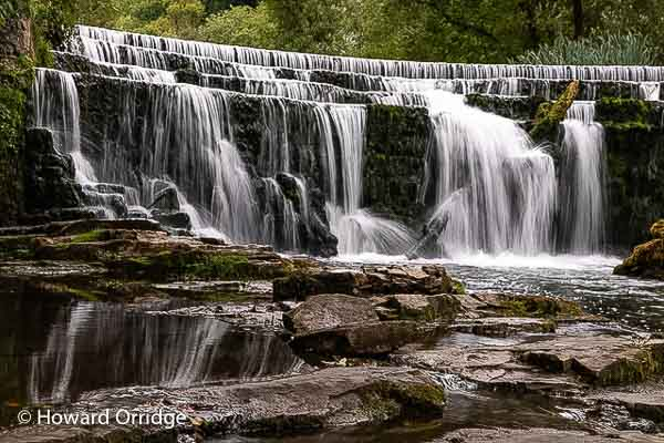 Monsal-Weir-September-2018-Chris-James-18