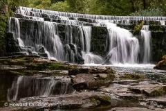 Monsal-Weir-September-2018-Chris-James-18