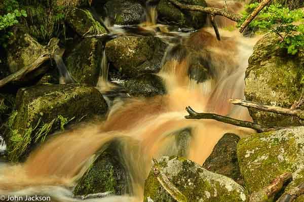 Padley-Gorge-170819-1-14a