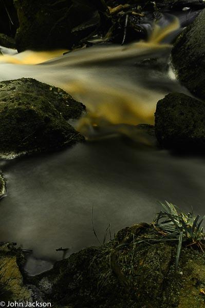 Padley-Gorge-170819-1-26a