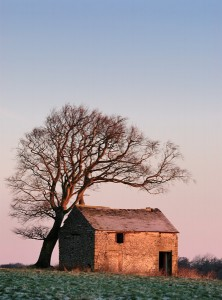 Peak District digital photography course for Nikon users by Peak Digital Training