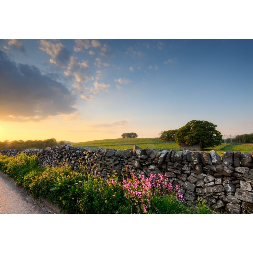 Peak District landscape photography courses