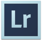 Adobe Photoshop Lightroom training