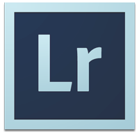 Adobe Photoshop Lightroom training courses in the East Midlands