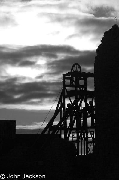 Magpie-Mine-201018-x